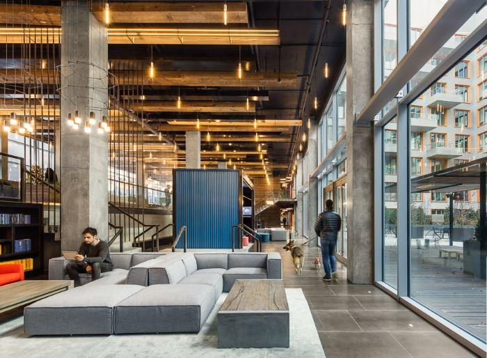 arquitectura_y_empresa_Rheingold_zonas communes
