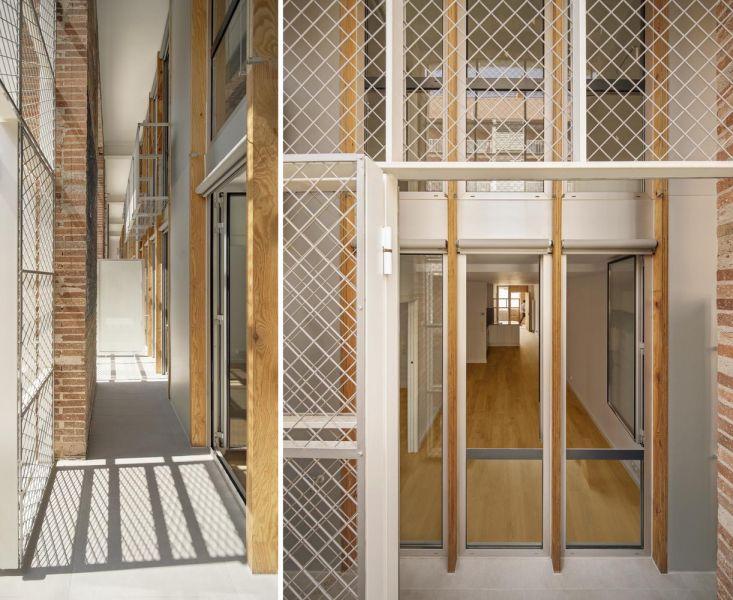 arquitectura_y_empresa_Roldan-Berengué_balcón