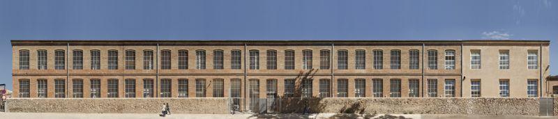 arquitectura_y_empresa_Roldan-Berengué_fachada