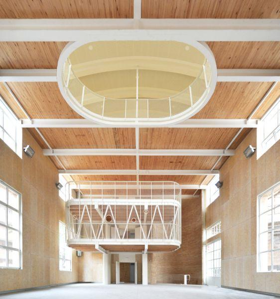 arquitectura_y_empresa_Roldan-Berengué_interior 2