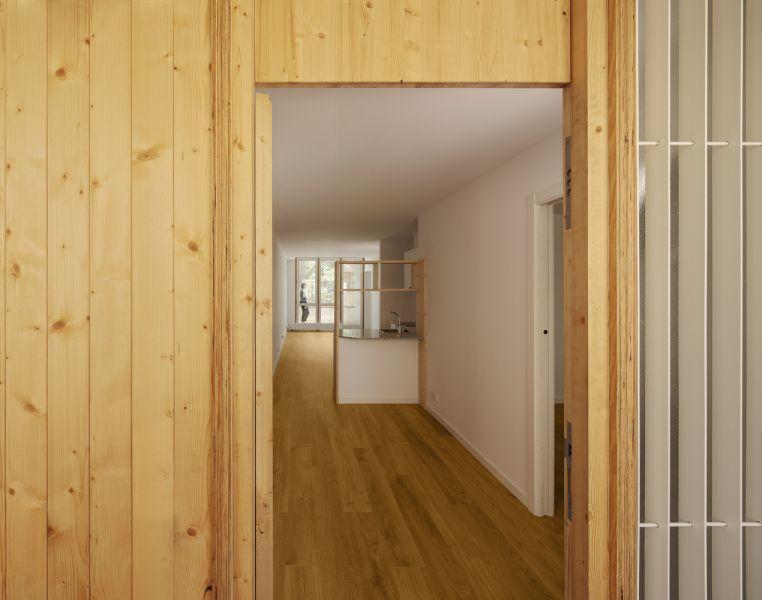 arquitectura_y_empresa_Roldan-Berengué_interior vivienda