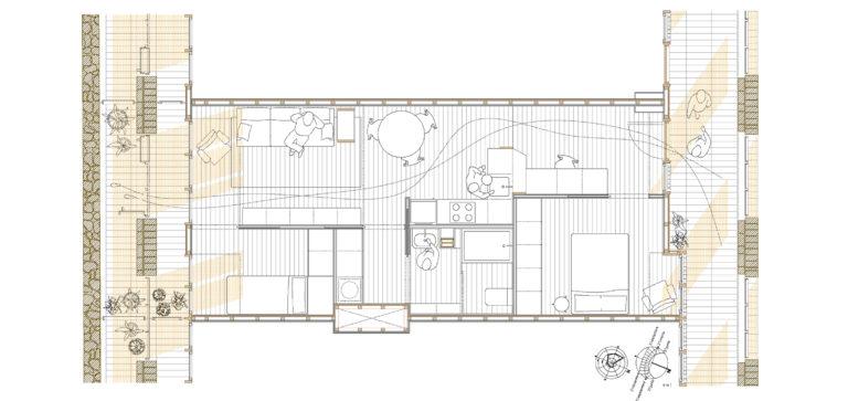 arquitectura_y_empresa_Roldan-Berengué_PLANTA DET