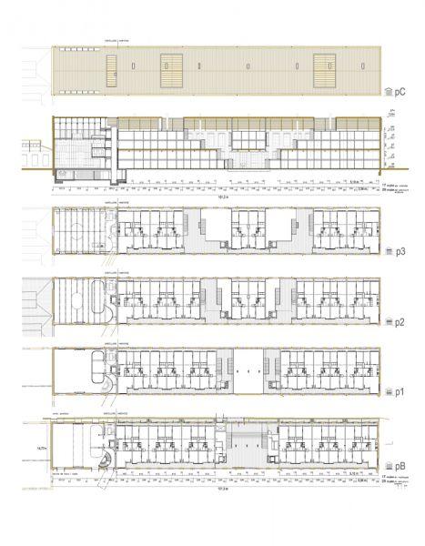 arquitectura_y_empresa_Roldan-Berengué_plantas