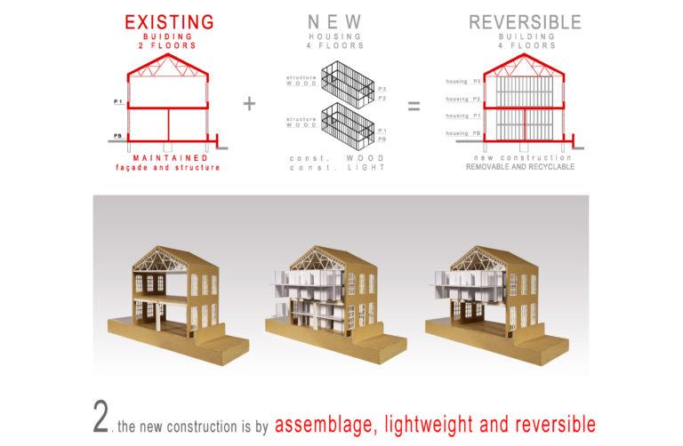 arquitectura_y_empresa_Roldan-Berengué_reversibilidad