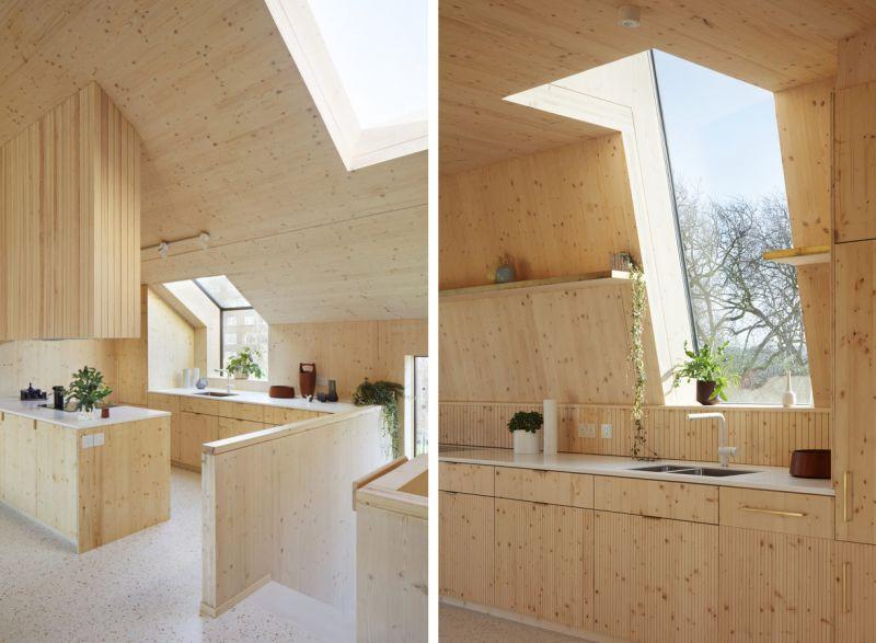 arquitectura_y_empresa_Rye_cocina materialidad