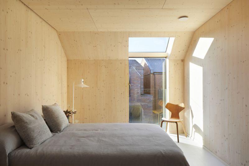 arquitectura_y_empresa_Rye_dormitorio