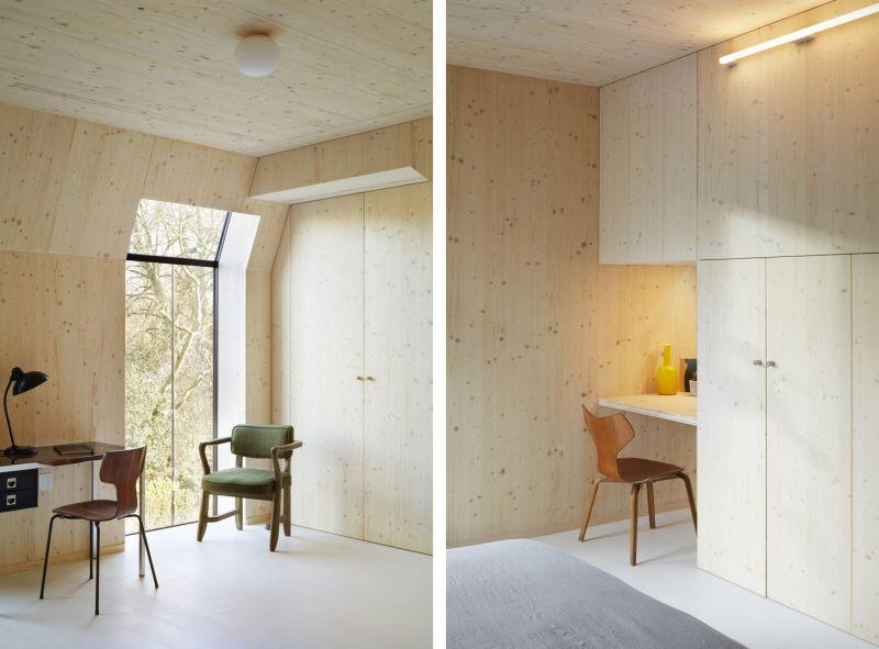 arquitectura_y_empresa_Rye_dormitorios