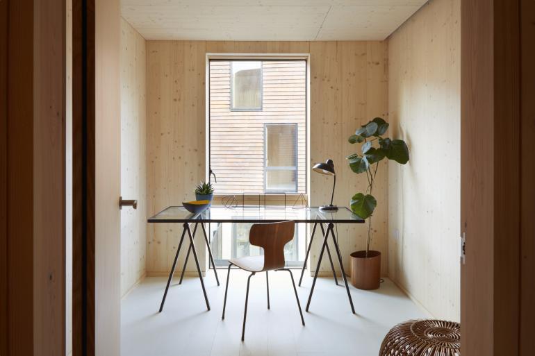 arquitectura_y_empresa_Rye_estudio