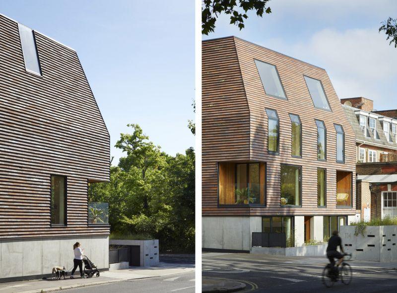 arquitectura_y_empresa_Rye_fachada