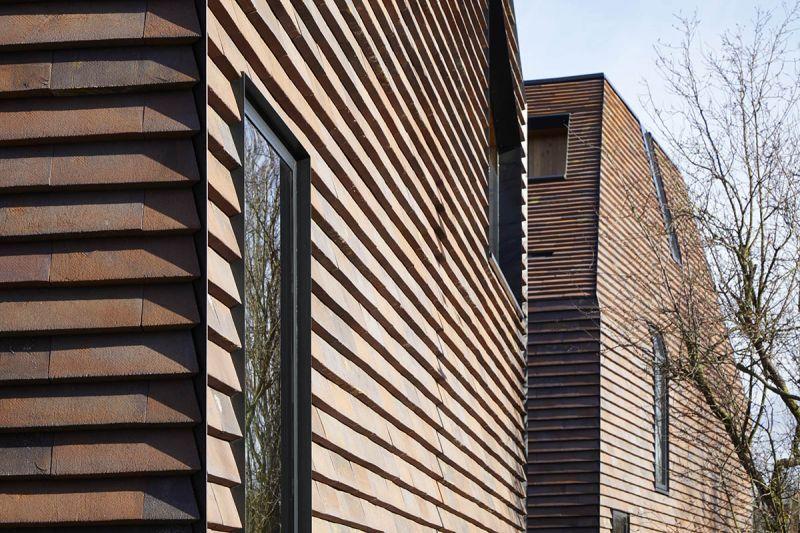 arquitectura_y_empresa_Rye_fachada det