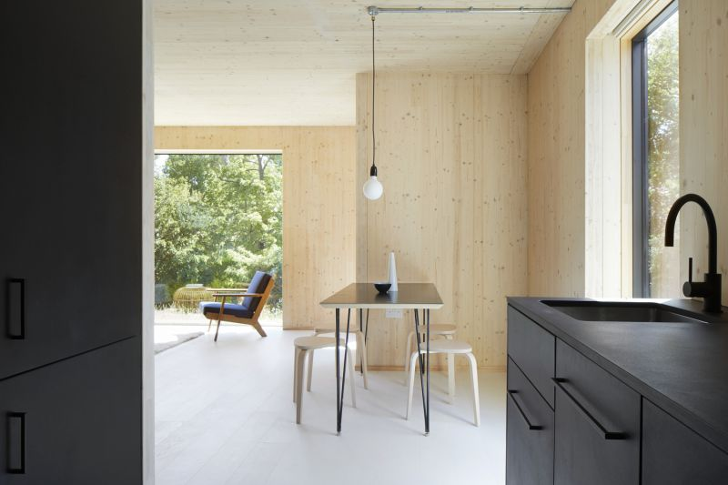 arquitectura_y_empresa_Rye_pavimentos