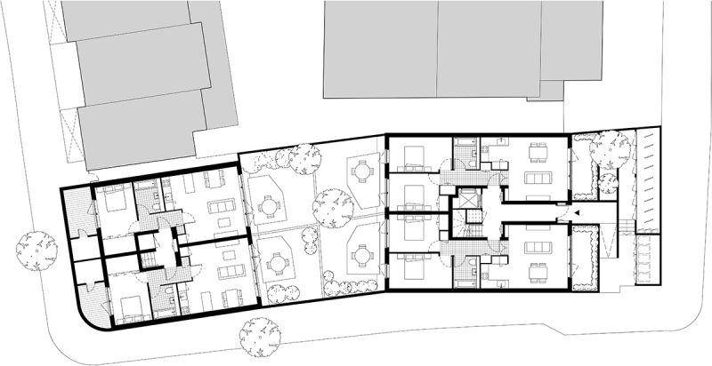 arquitectura_y_empresa_Rye_planta
