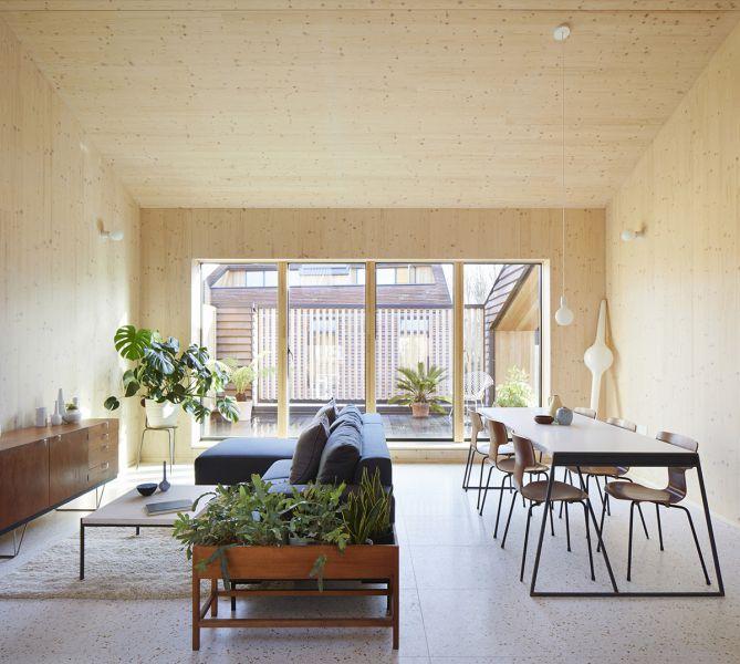 arquitectura_y_empresa_Rye_salón comedor