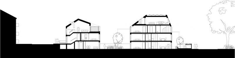 arquitectura_y_empresa_Rye_sec