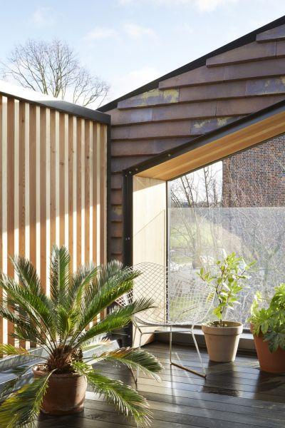 arquitectura_y_empresa_Rye_terraza
