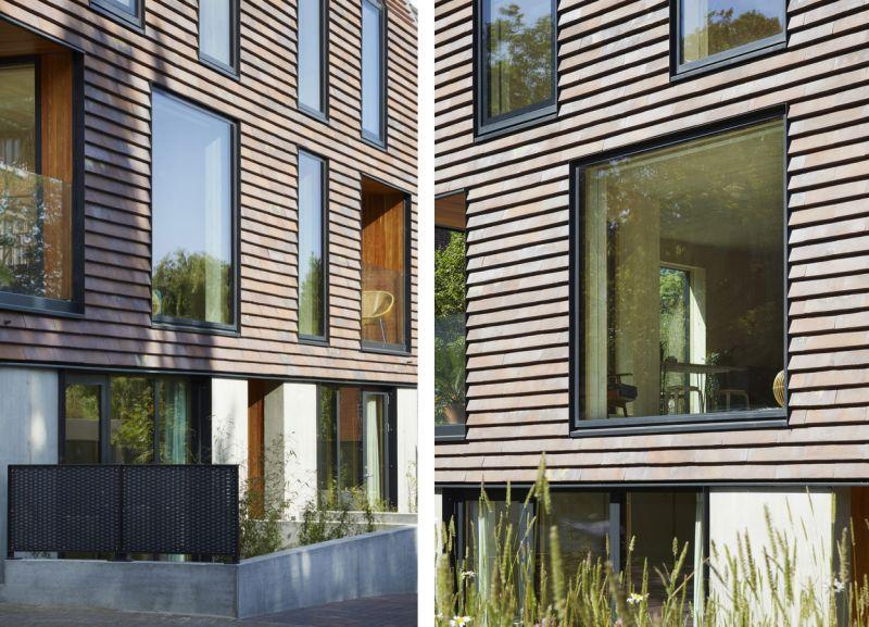 arquitectura_y_empresa_Rye_ventanas