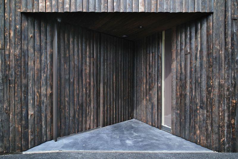 arquitectura_y_empresa_Sachi House_acceso