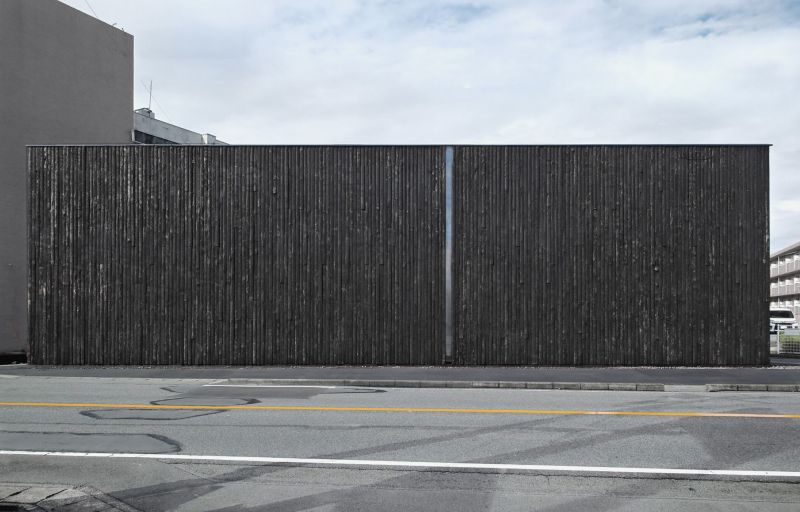 arquitectura_y_empresa_Sachi House_fachada