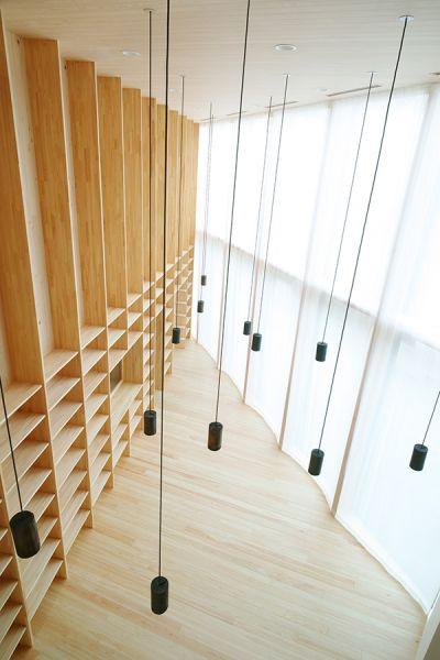 arquitectura_y_empresa_Sachi House_luz natural