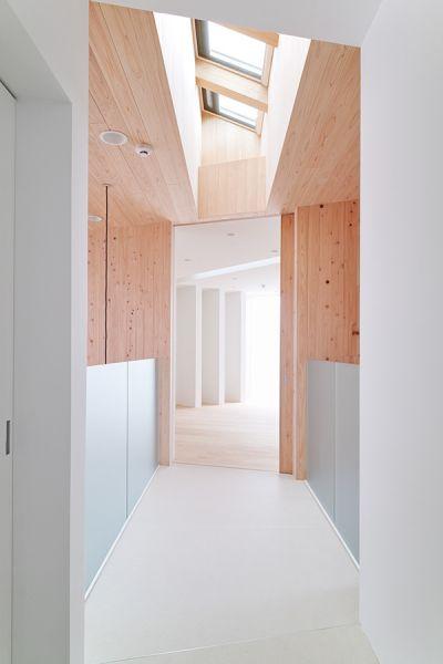 arquitectura_y_empresa_Sachi House_pasarela