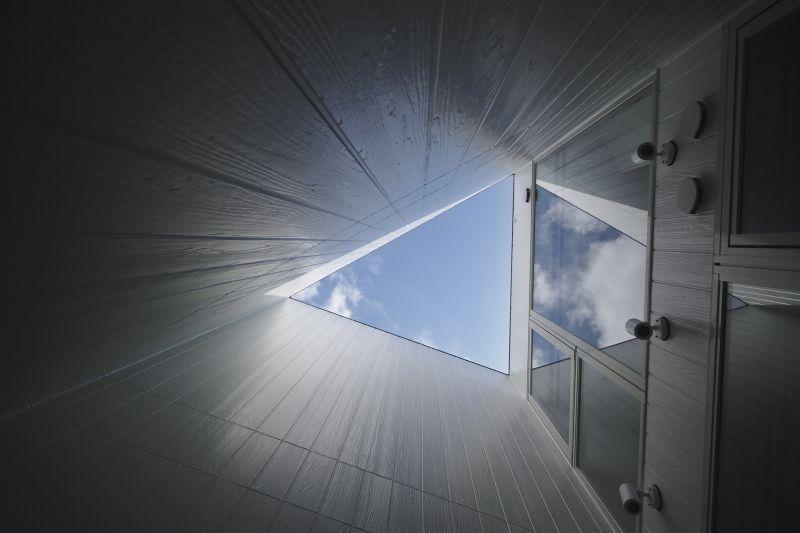 arquitectura_y_empresa_Sachi House_patio