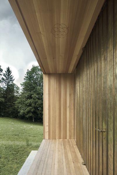 arquitectura_y_empresa_Salgenreute_acceso det