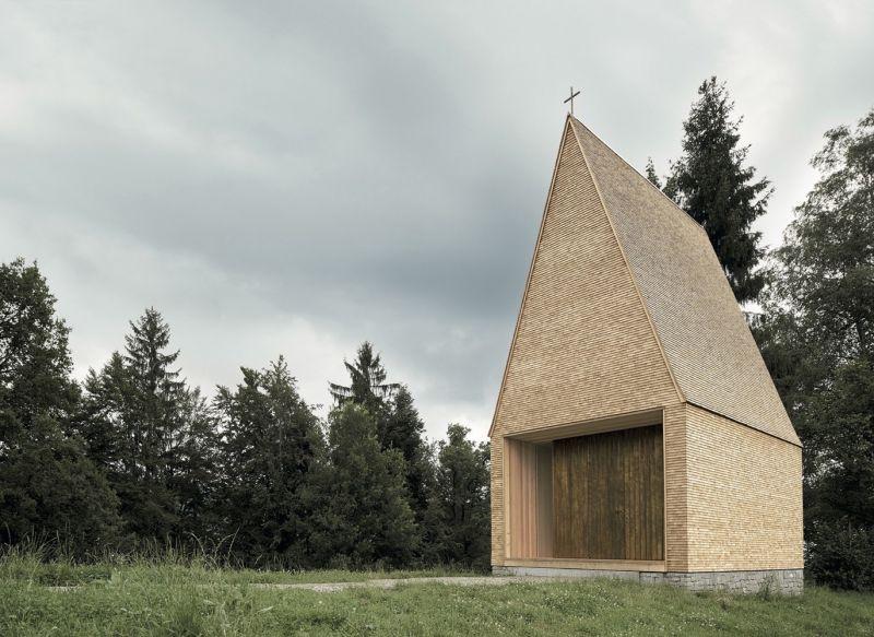 arquitectura_y_empresa_Salgenreute_conjunto