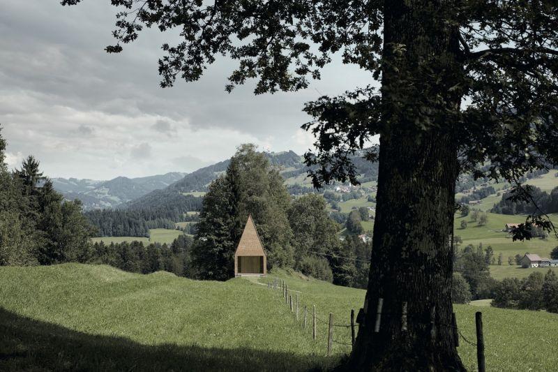 arquitectura_y_empresa_Salgenreute_entorno