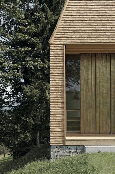 arquitectura_y_empresa_Salgenreute_fachada det
