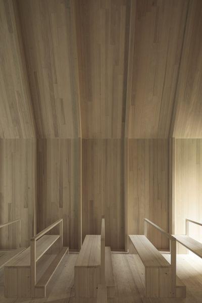 arquitectura_y_empresa_Salgenreute_interior
