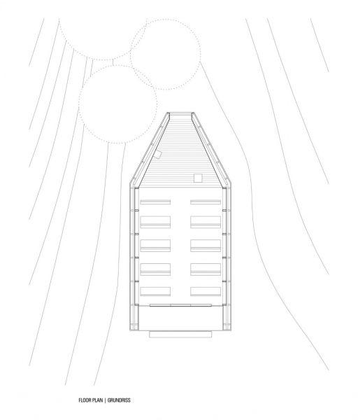 arquitectura_y_empresa_Salgenreute_planta