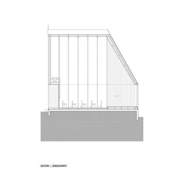 arquitectura_y_empresa_Salgenreute_sec