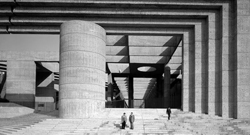 arquitectura_y_empresa_Sede_Poder_Judicial