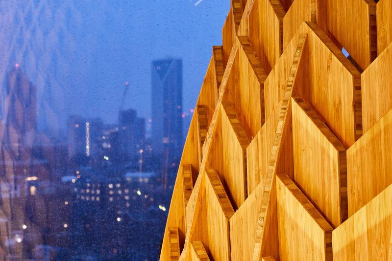 arquitectura_y_empresa_Shard_Living_Lab_regeneration pods_det