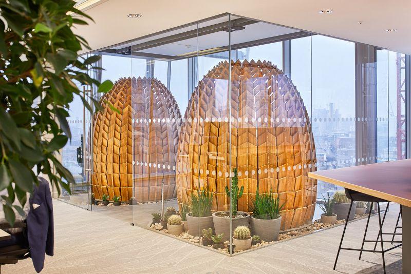 arquitectura_y_empresa_Shard_Living_Lab_regeneration pods_ext