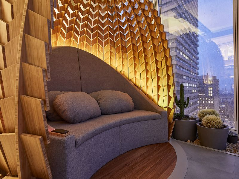 arquitectura_y_empresa_Shard_Living_Lab_regeneration pods_int