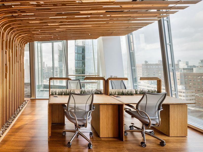 arquitectura_y_empresa_Shard_Living_Lab_sala
