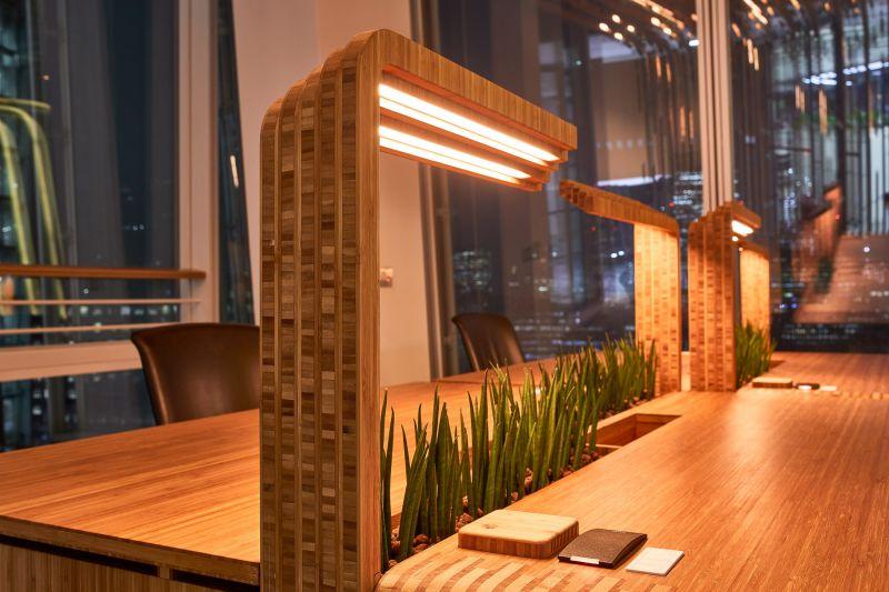 arquitectura_y_empresa_Shard_Living_Lab_sala det escritorio
