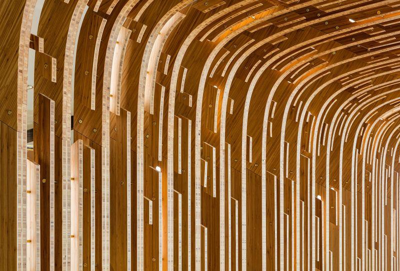 arquitectura_y_empresa_Shard_Living_Lab_sala det pared