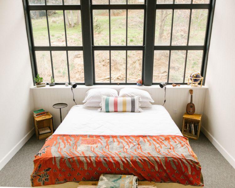 arquitectura_y_empresa_Society Hotel Bingen_escuela dormitorios