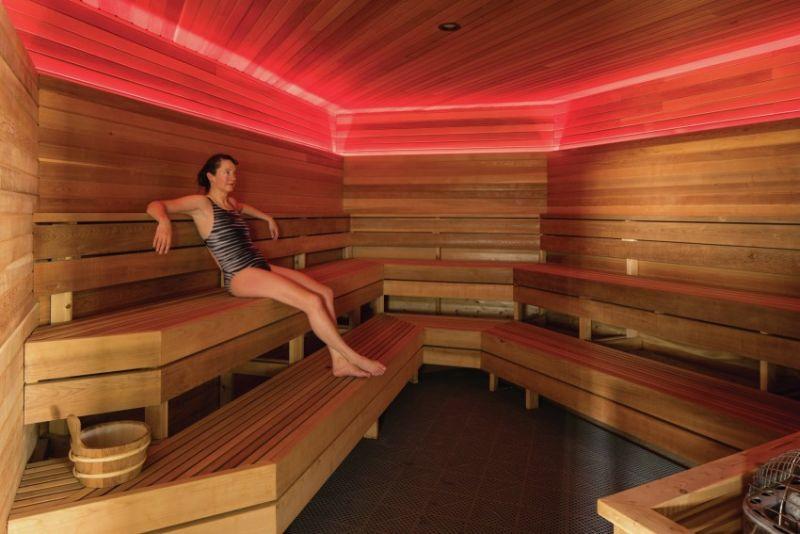 rquitectura_y_empresa_Society Hotel Bingen_sauna