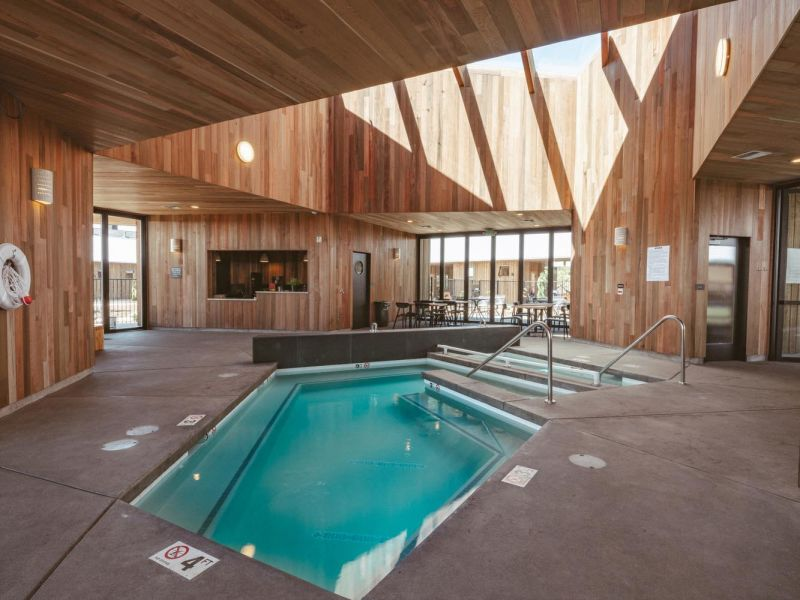 arquitectura_y_empresa_Society Hotel Bingen_spa