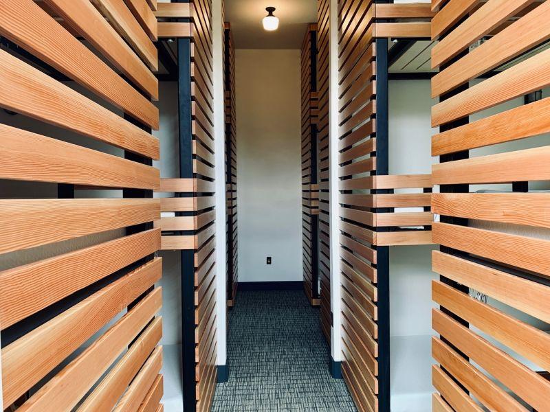 rquitectura_y_empresa_Society Hotel Bingen_plan det