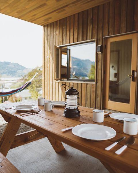 arquitectura_y_empresa_Society Hotel Bingen_terrazas