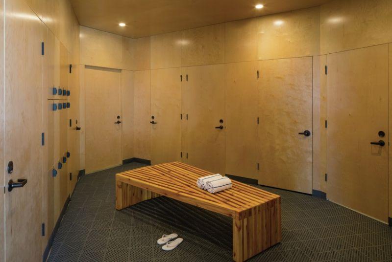 rquitectura_y_empresa_Society Hotel Bingen_vestuario