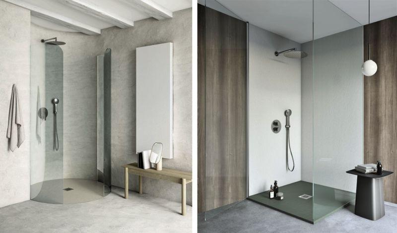 arquitectura soluciones covid 19 fiora duchas