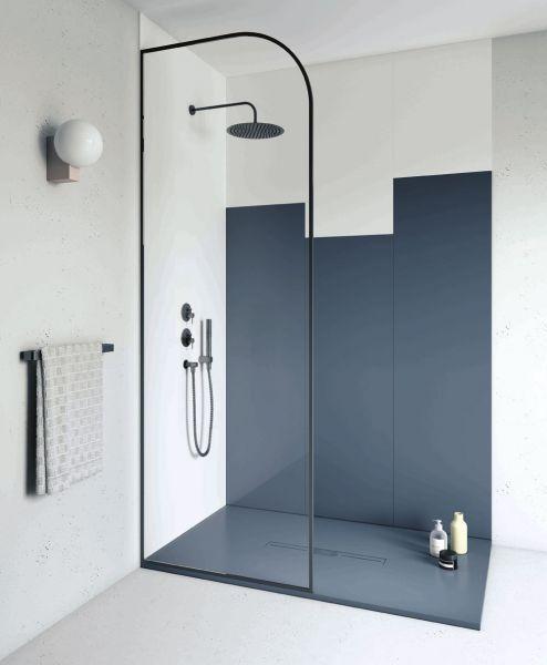 arquitectura soluciones covid 19 fiora ducha platos