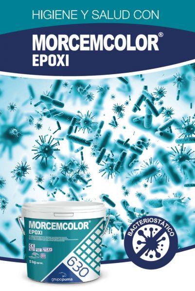 arquitectura soluciones covid 19 grupo puma morcemcolor epoxi