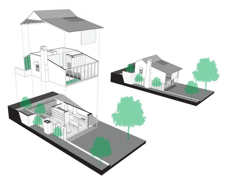 arquitectura_y_empresa_TerrariumHouse_3d