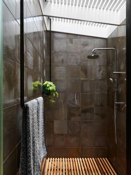 arquitectura_y_empresa_TerrariumHouse_baño